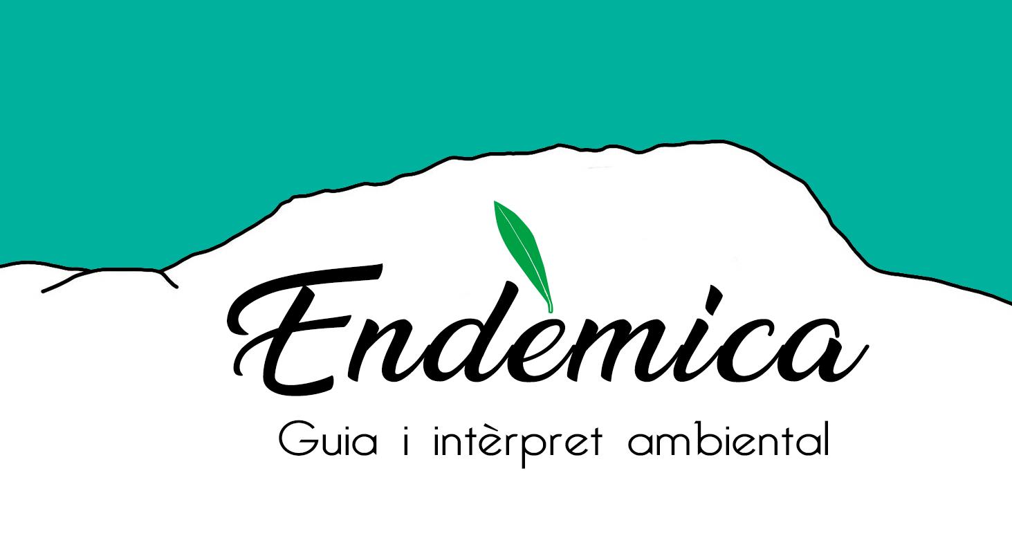 Endèmica