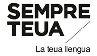 turisme logo
