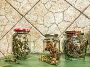 infusions endemicanatura