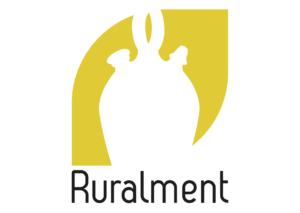 ruralment ausiàs logo
