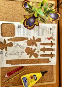 maqueta endemicanatura